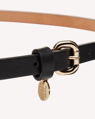 REDValentino TQ2T0A82MEN 0NO Belt Woman f