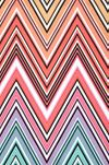 MISSONI HOME KEW OUTDOOR PLACE MAT E, Side view