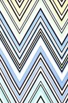 MISSONI HOME KEW OUTDOOR PLACE MAT E, Product view without model