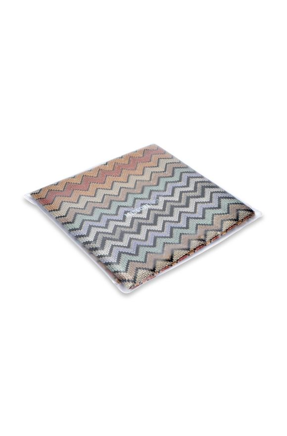 MISSONI HOME WESTMEATH TABLE RUNNER E, Side view