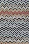 MISSONI HOME WESTMEATH TABLE RUNNER E, Product view without model