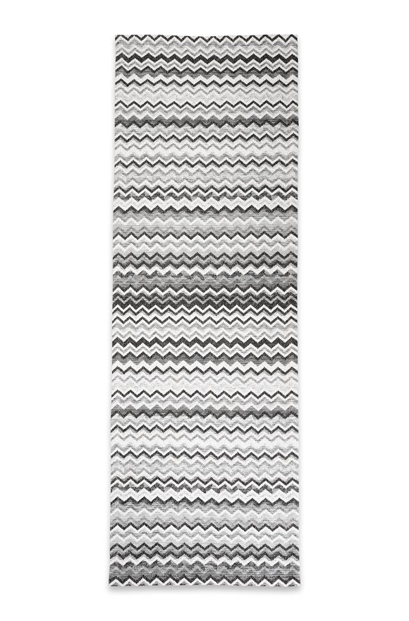 MISSONI HOME WIPPTAL  TABLE RUNNER E, Frontal view