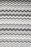 MISSONI HOME WIPPTAL  TABLE RUNNER E, Product view without model