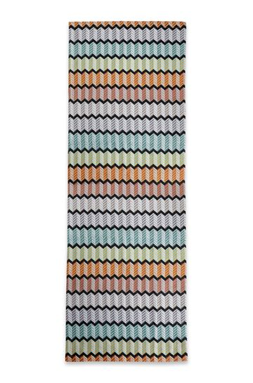 MISSONI HOME Runner - Gift E WESTMEATH TABLE RUNNER m