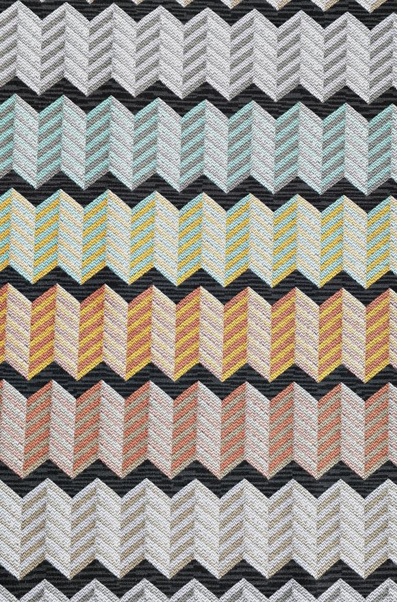 MISSONI HOME WATERFORD TABLE RUNNER E, Product view without model