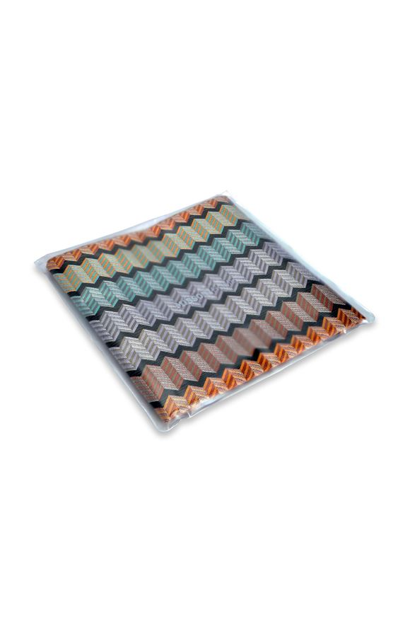 MISSONI HOME WATERFORD TABLE RUNNER E, Side view