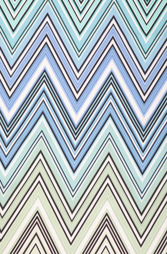 MISSONI HOME KEW OUTDOOR TABLE RUNNER E, Product view without model