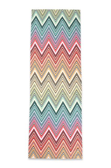 MISSONI HOME Runner - Gift E KEW OUTDOOR TABLE RUNNER m