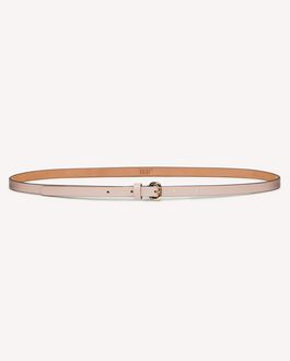 REDValentino Belt Woman TQ2T0A77DFW 0NO a