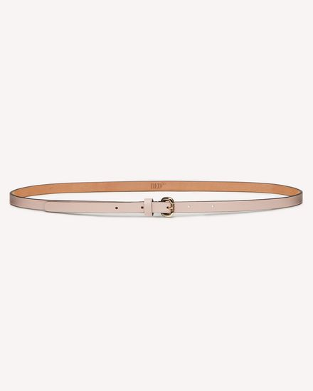 REDValentino Belt Woman TQ2T0A82MEN N17 a