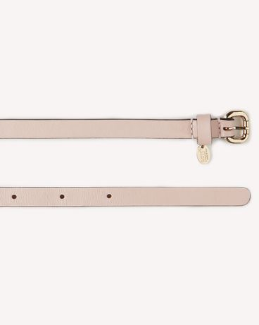 REDValentino TQ2T0A82MEN N17 Belt Woman r