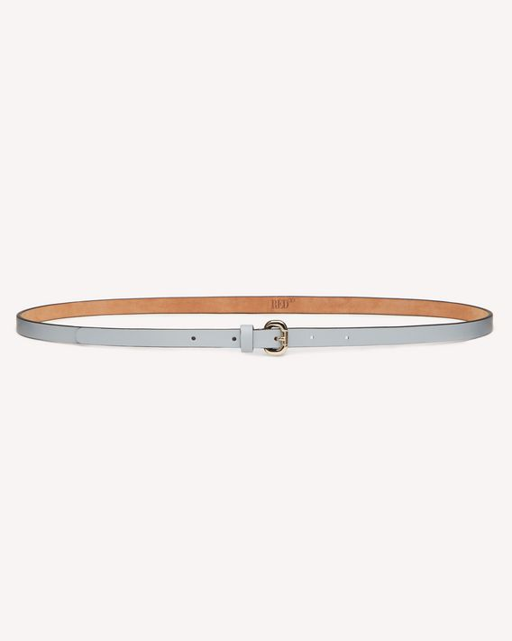 REDValentino ESSENTIAL BELT