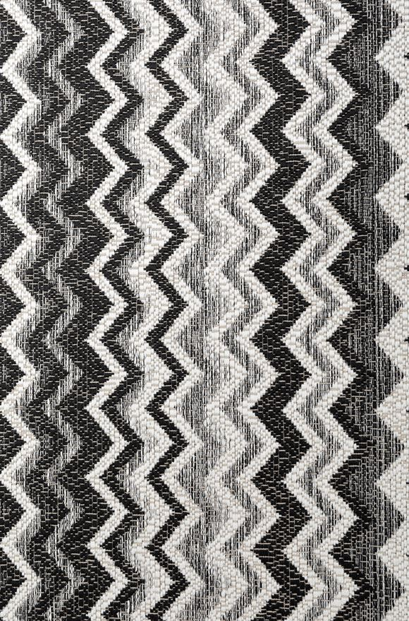 MISSONI HOME WIPPTAL PLACE MAT E, Product view without model