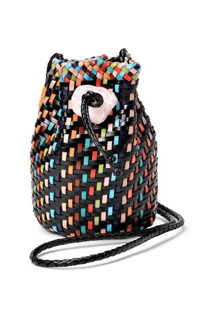 MISSONI Bags Black Woman - Back