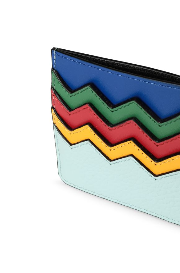 M MISSONI Cosmetic bag Woman, Side view