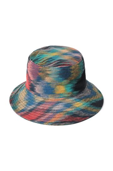 MISSONI Hut Herr m