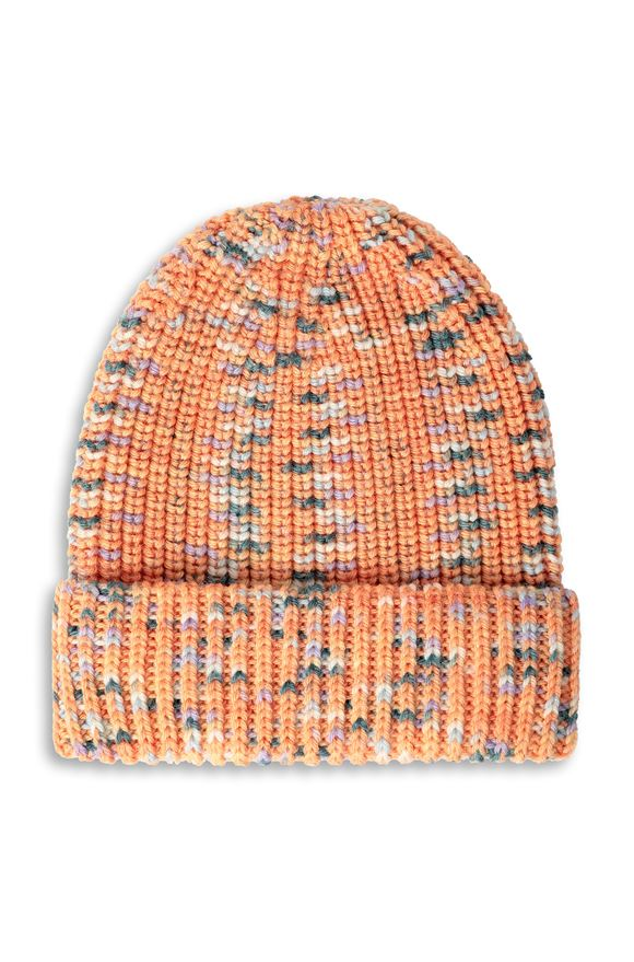 M MISSONI Hat Woman, Frontal view
