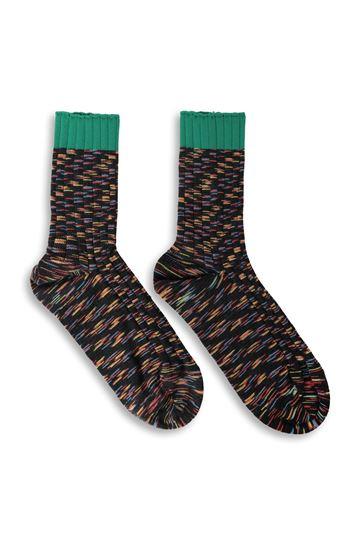 M MISSONI Короткие носки Для Женщин m