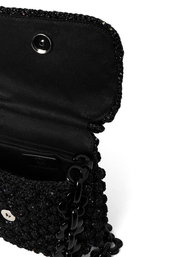 M MISSONI Bags Woman, Side view