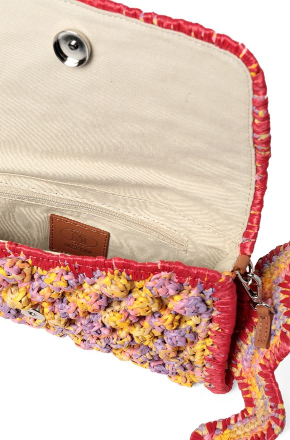 M MISSONI Bags Woman, Side view