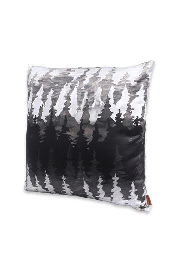 MISSONI HOME 16x16 in. Cushion E WINTERTHUR CUSHION m