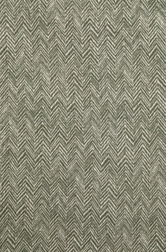 MISSONI HOME YODA THROW E, Product view without model
