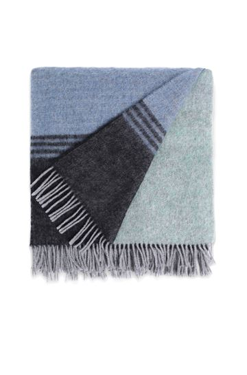 MISSONI HOME Plaid E PERSEO THROW m