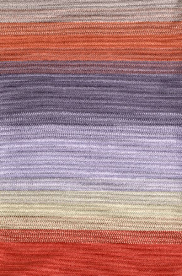 MISSONI HOME YOLAN THROW E, Product view without model