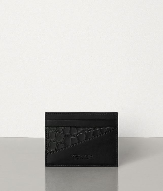 BOTTEGA VENETA Card case Card Case Man fp