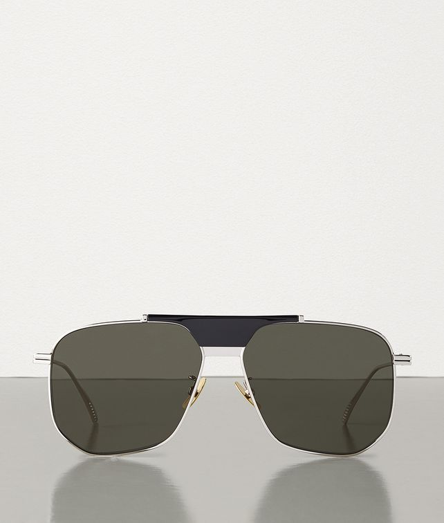 BOTTEGA VENETA Sunglasses Sunglasses Man fp