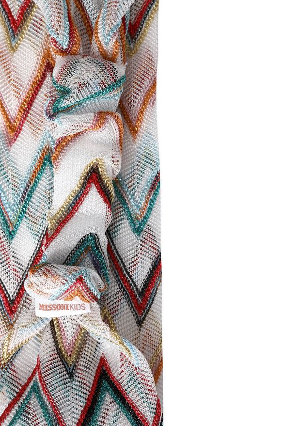 MISSONI Girls' Headband  Woman, Product view without model