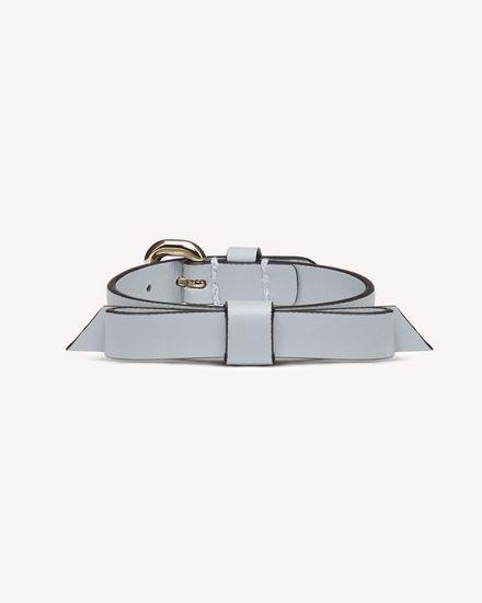 REDValentino Bracelet Woman TQ2J0B49MEN A98 a