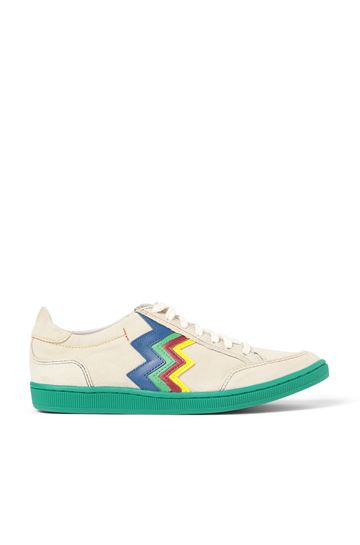 M MISSONI Sneakers Woman m