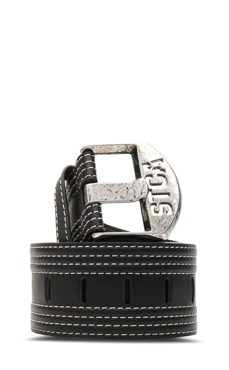 JUST CAVALLI Belt Belt Woman f