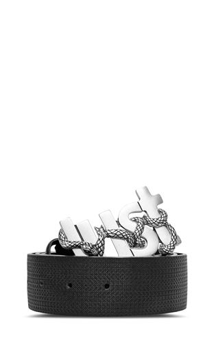 JUST CAVALLI Belt Man f