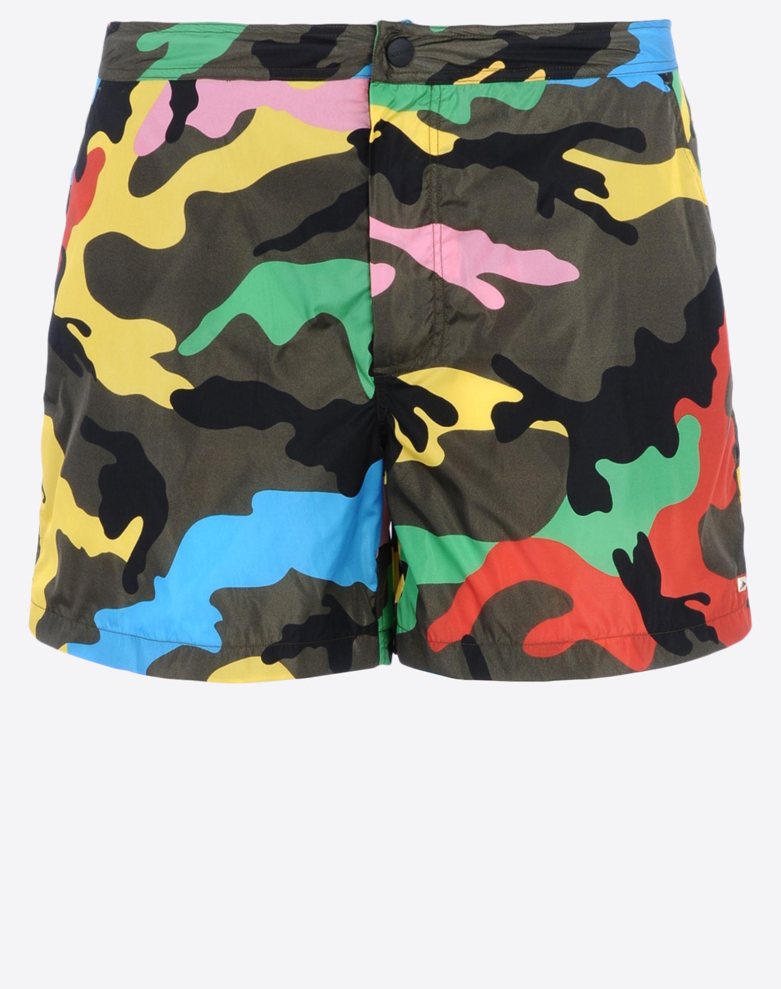 5140935372 valentino shorts mens, Men's Shorts | Women's Shorts | Latest Styles ...