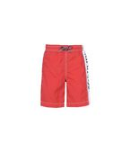 NAPAPIJRI Swimming trunks U K HORUS JUNIOR f
