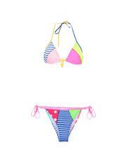 Bikini Woman MOSCHINO
