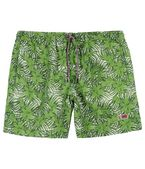 NAPAPIJRI Swimming trunks U VAIL a