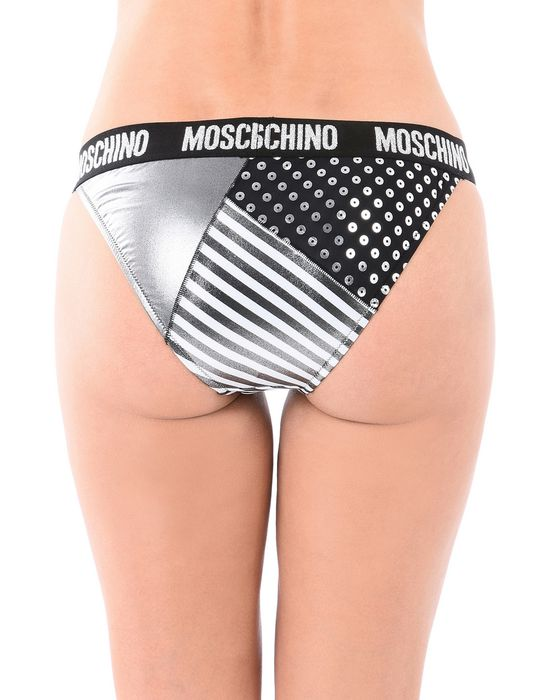 Brief Woman MOSCHINO
