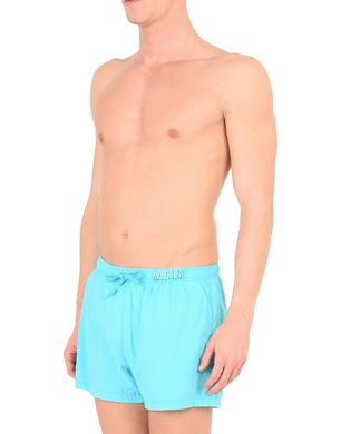 MOSCHINO Swimming trunk U r