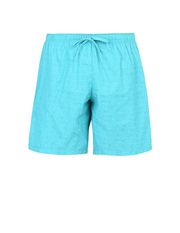 Swimming trunks Man MOSCHINO