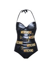 Costume Woman MOSCHINO