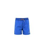 NAPAPIJRI Swimming trunks U K VILLA KID f