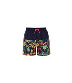 NAPAPIJRI Swimming trunks U K VARREN JUNIOR f