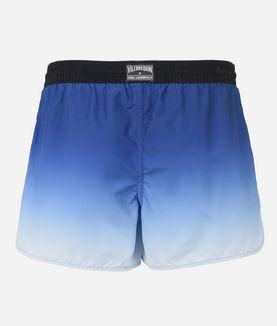 KARL LAGERFELD BEACH SHORTS