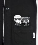 KARL LAGERFELD KARL IN THE POCKET SUIT 8_d