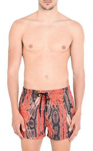 JUST CAVALLI Slip Beachwear U f