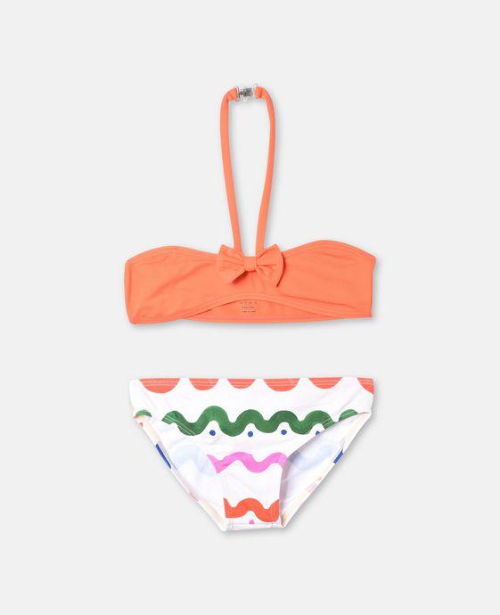 Imaan 2-piece Swimsuit