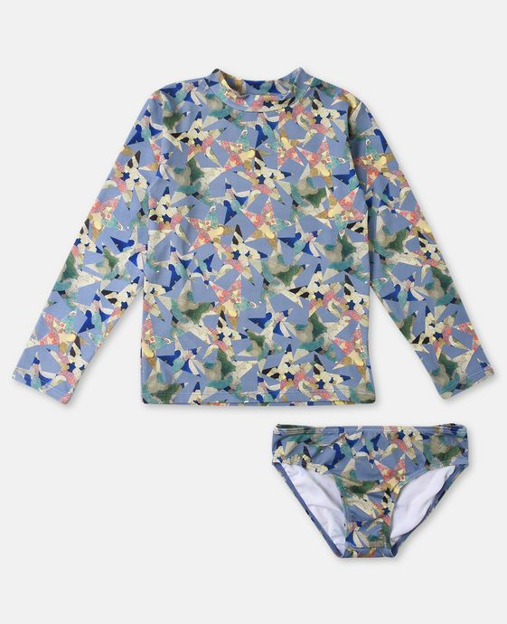 Summer Stars Swim Set